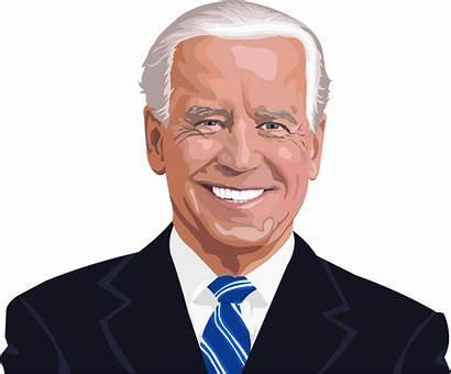 Joe Biden Nicknames Lists Pixabay
