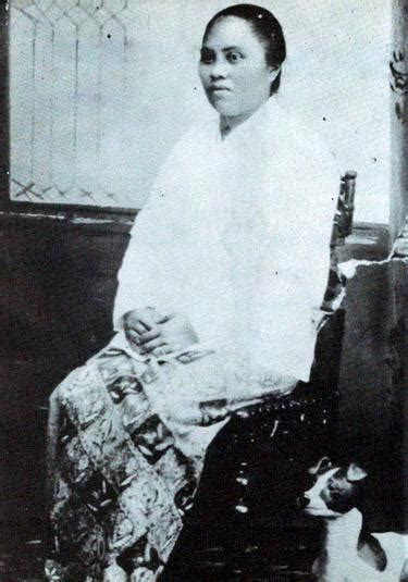 maria walanda maramis wikipedia bahasa indonesia