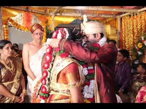 wardik  perfect gsb wedding youtube
