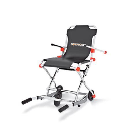 chaise portoir chaise pas ch 232 re 28 images chaise portoir kartsana