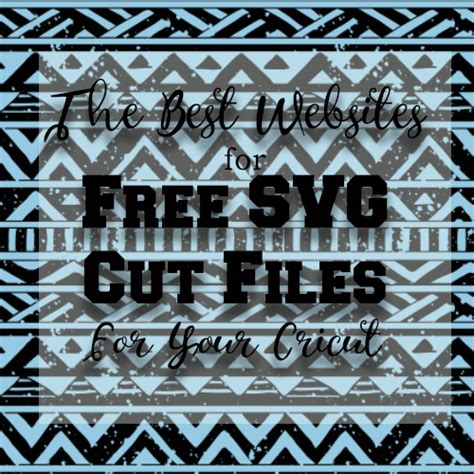 You can find the freebies under our free designs section and you can shop our amazing kits and collections by visiting svgcuts.com shop our store download free svgs because our files. The Best Websites for Free SVG Cut Files for Cricut ...