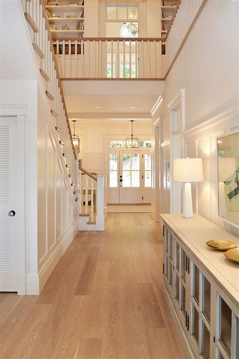 How Much To Add Hardwood Floors by 31 Hardwood Flooring Ideas With Pros And Cons Digsdigs