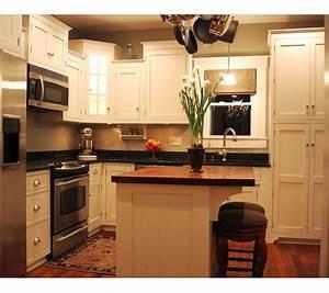 Amazing, Affordable, Kitchen, Decorating, Ideas