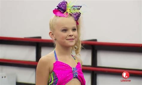 spitfire jojo riles girls  dance moms
