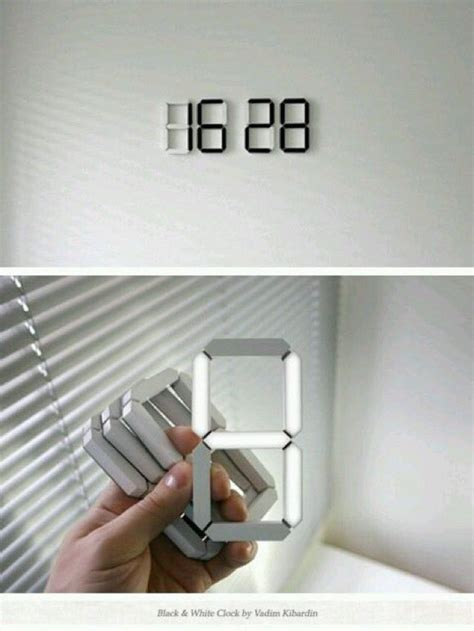 Amazing Bedroom Gadgets by Best 25 Bedroom Gadgets Ideas On Bathroom