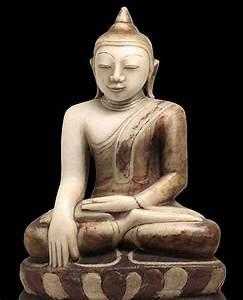 Buddha Bilder Gemalt : buddha der erde zeugnis buddhas erwachen ~ Markanthonyermac.com Haus und Dekorationen