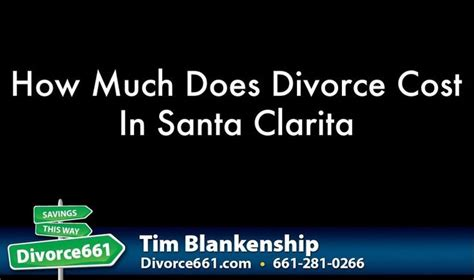 The Price Of Your California Divorce In This Article And. Criminal Attorneys Austin Tx. Local Vanity Number Search Dock Wheel Chocks. Content Writing Jobs Online Mr Floor Skokie. Credit Card Lowest Interest Rates. Good Morning Beautiful Text Messages. How Many Years To Become A Psychologist. Real Time Pcr Applied Biosystems. Best Schools For Journalism Corporate Gifts