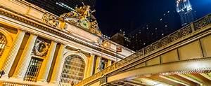 Grand Central Terminal Scavenger Hunt - New York City Team ...