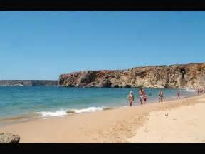 Algarve Portugal Europe