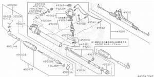 1988 300zx Engine Diagram