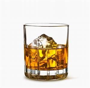 Alkohol Berechnen : volumen berechnen ~ Themetempest.com Abrechnung