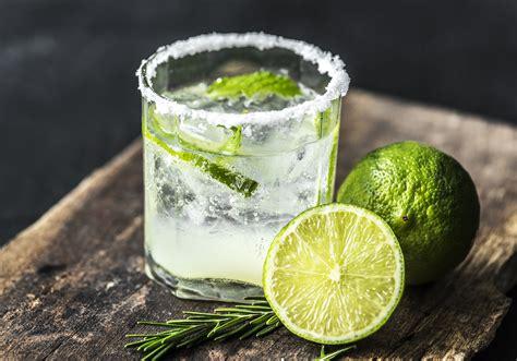 images citrus closeup cocktail food photography