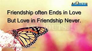 best inspirational quotes best english quotes best ...