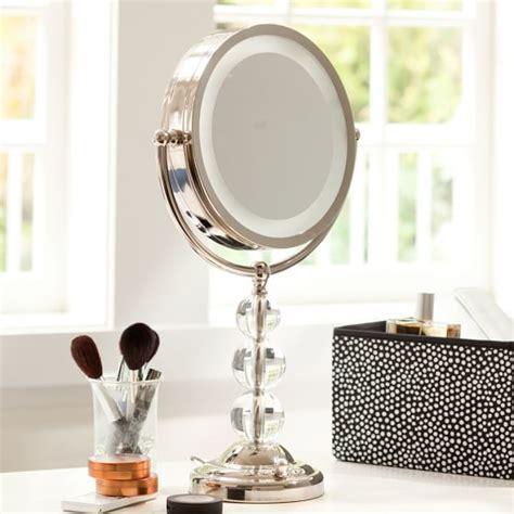light up mirror light it up mirror pbteen