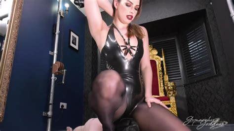 Goddess Serena Porno Videos Hub