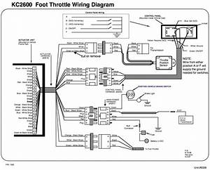 Headlight Wiring Diagram 06 Scion Tc  06 Nissan Frontier