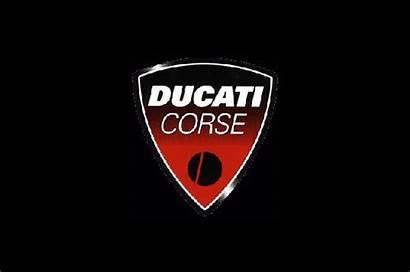 Ducati Corse 2009 Unveils Eicma Autoevolution Team