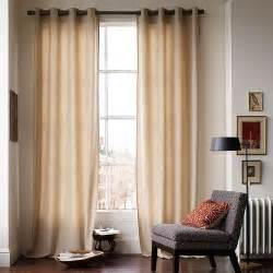 livingroom curtain ideas modern furniture 2014 modern living room curtain designs ideas