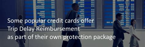 Chase's broad suite of credit cards make it a popular choice among cardholders. Are There Credit Cards With Flight Delay Coverage?