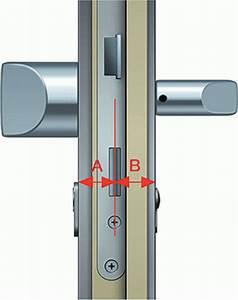 Schließzylinder Beidseitig Schließbar : schlie zylinder halbzylinder abus ec550 gleichschlie end ebay ~ Watch28wear.com Haus und Dekorationen