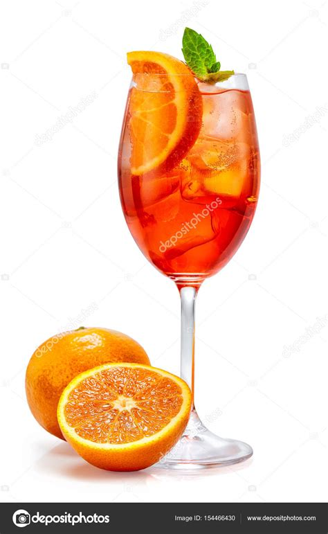 Bicchieri Per Spritz by Bicchieri Aperol Spritz 28 Images Bicchieri Aperol