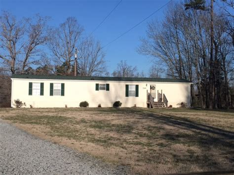 Excellent Condition Mobile Home For Sale  High Point