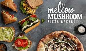 bakers sales ad mellow mushroom pizza bakers case study fridge