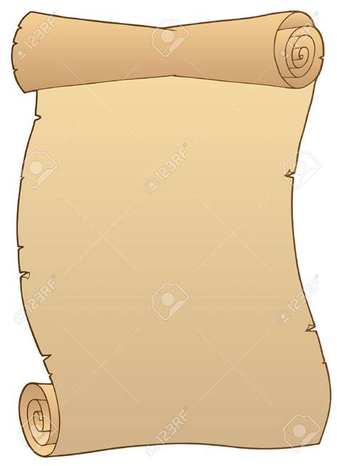 parchment paper clipart   cliparts  images