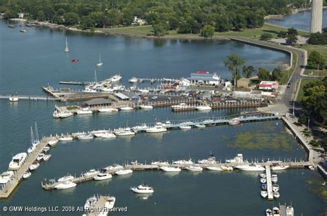 Boats For Sale Put In Bay Ohio by Park Place Boat Club Former Fox S Duggans In Put In Bay