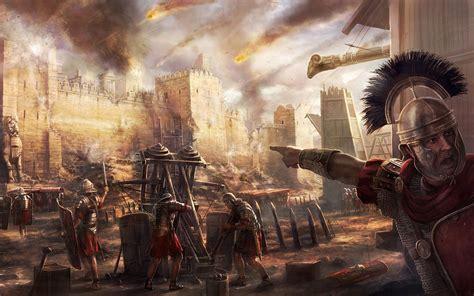 medieval ii total war (medieval iphone