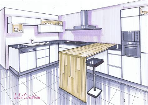 tres cuisine cuisine le de elise fossoux