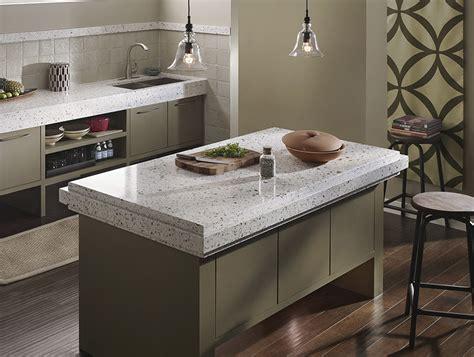 quartz  granite worktops