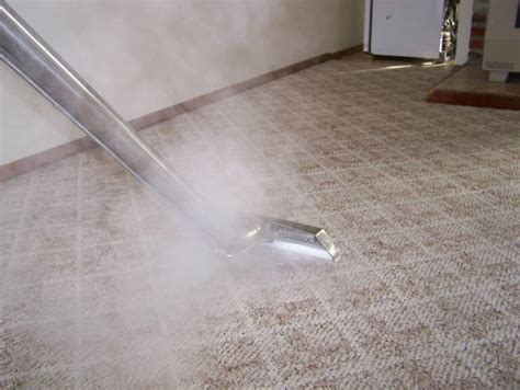 Save Big Now...20% Off Carpet Cleaning... Restrictions Do Apply, Please Call For Details... 939-5425 Will Oxiclean Bleach My Carpet G Carpets Oldham Rent Cleaner Calgary Safeway How To Clean Ink From Badly Stained Repair Boise Unique Mills Cost U Less