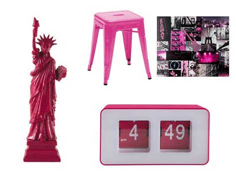 id馥 pour chambre ado fille tapisserie pour chambre ado fille 11 chambre york et gris id233es de d233coration et de wordmark