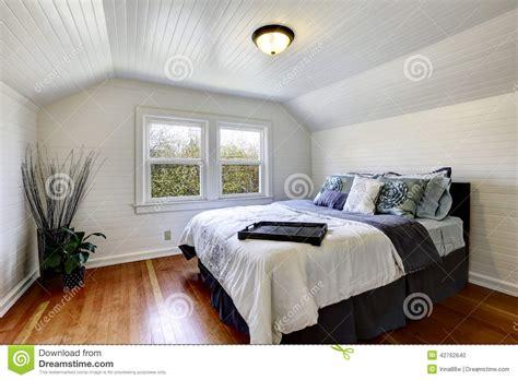 chambre à coucher air sec raliss com