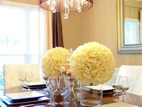 best 12 awesome pictures centerpiece for dining table dining decorate