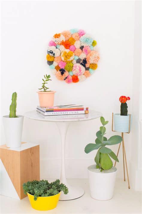 incredibly easy  creative diy ideas   home
