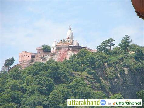 Cytotec Dosage Mansa Devi Temple Haridwar Uttarakhand Travel Photos Uttaranchal Pictures