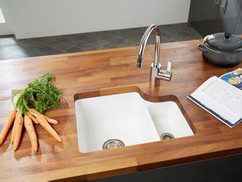 ceramic kitchen sinks undermount classic one and a half undermount ceramic sink 5183