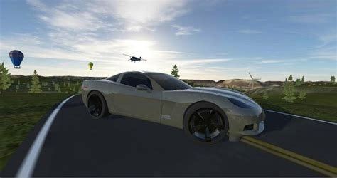 modern american muscle cars android apps play