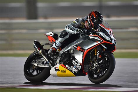 Dirt Bike Racing Pictures Best Motorcycle Repairs In Phoenix Arizona Jg Recycle Phoenix Motorcylce Shop
