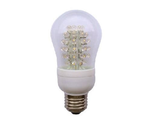 china a15 a19 a55 led bulbs light china a19 led bulb