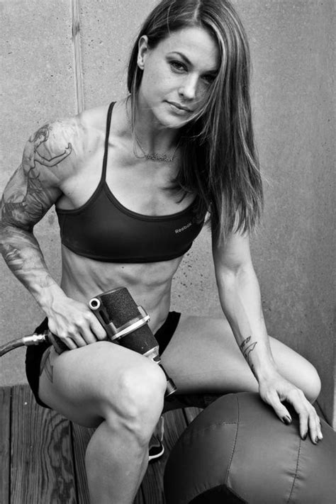 20 Pictures of Christmas Abbott! It's your Lucky Day. | RX