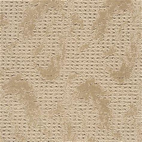 shaw flooring alliance shaw flooring alliance carpet tile