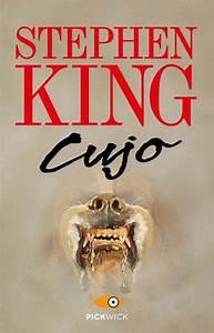 CUJO http://www.sperling.it/cujo-stephen-king-1/ | Stephen ...