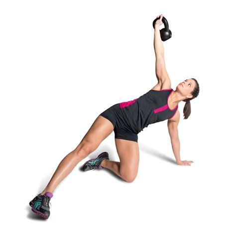 kettlebell cap kettlebells barbell cast amazon functional gym setting lb iron sports