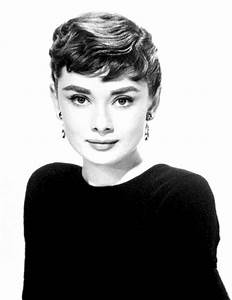 Audrey Hepburn's Favorite Recipe- Spaghetti al Pomodoro