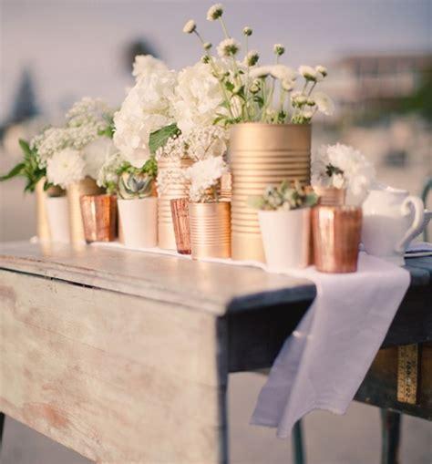 deco de table communion fille best 25 outdoor wedding tables ideas on outdoor wedding lights table scapes and