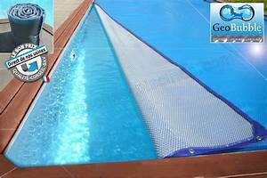 Echelle De Piscine Pas Cher : bache piscine discount echelle piscine hors sol pas cher lesitedegertrude ~ Melissatoandfro.com Idées de Décoration