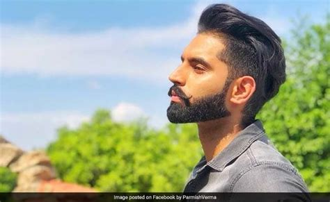 parmish verma age height weight net worth bio celebrityhow